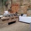 Catering-Schloss-Fasanerie