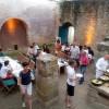 Feiern-im-Schloss-Fasanerie