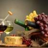 kulinarisches Weinfest