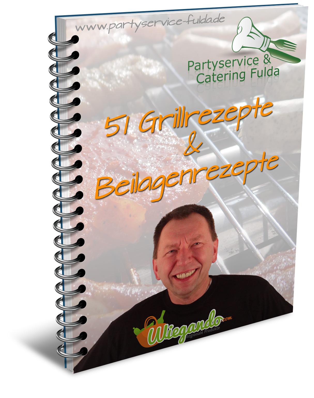 51-grillrezepte