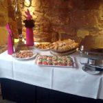 Geburtstagsfeier auf dem Sippelshof2